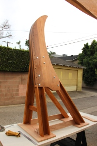 harp in progress_IMG_9418_2