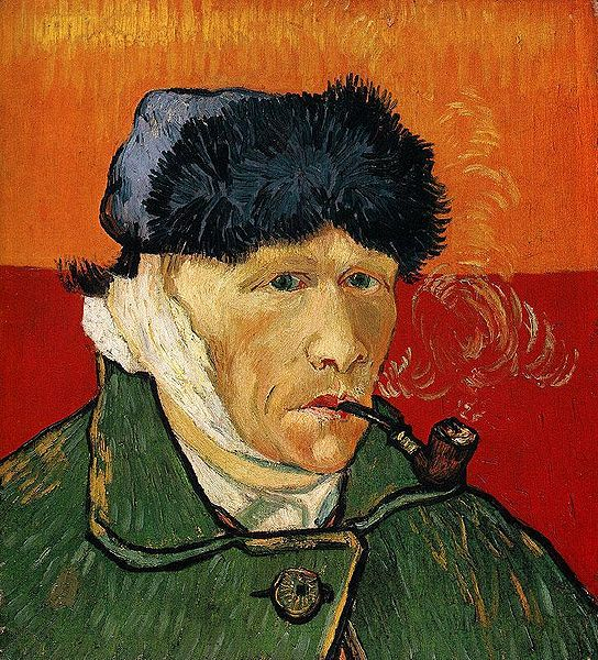 544px-Vincent_van_Gogh_-_Self_Portrait_with_Bandaged_Ear_and_Pipe