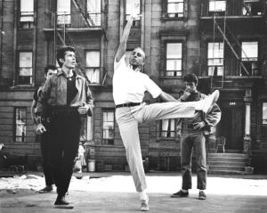 Jerome Robbins_rehearsal61[1]