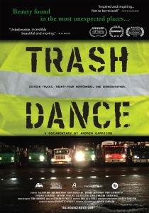 TrashDancePoster_28x40_Rev04-04-2013_revFINAL-LOCKEDcw1 copy