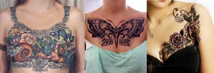 tattoo design collage_FINAL