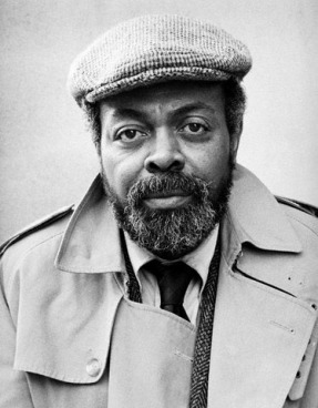 Amiri Baraka was pivotal force for understanding racism in America.