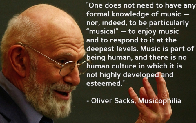 Sacks_music quote1