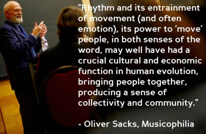 Sacks_music quote3