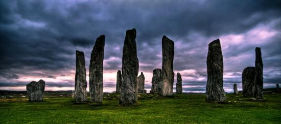 art in nature_callanish-standing-stones