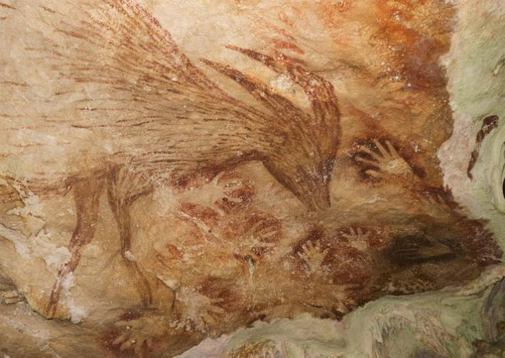 art in nature_cave-art-1