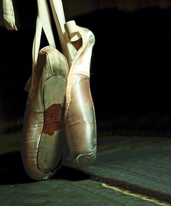 BalletSlippers_9098_RGB