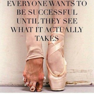 everyone-wants-to-be-successful-until-they-see-what-it-actually-takes