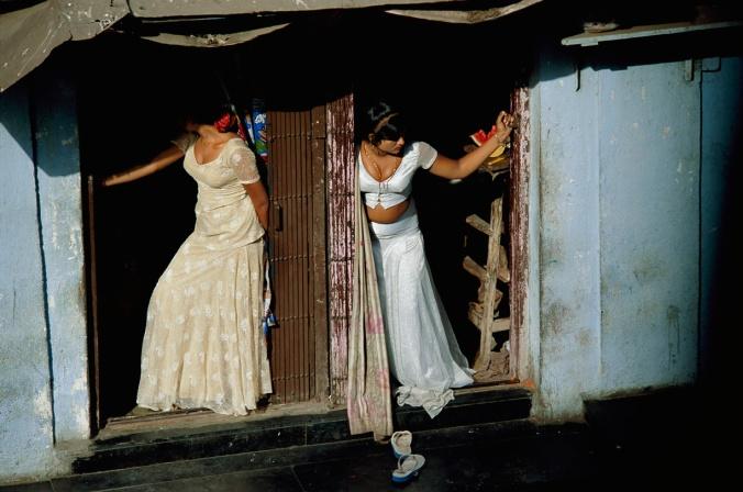 Prostitutes, Mumbai_CR Jodi Cobb (1)
