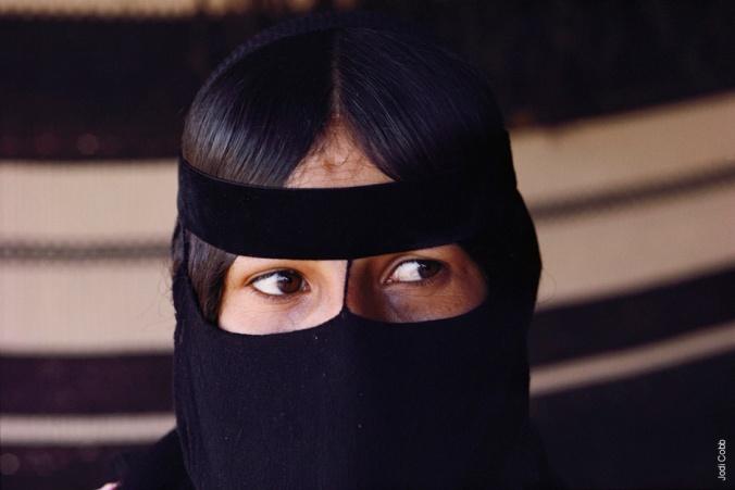 Saudi woman_CR Jodi Cobb (1)