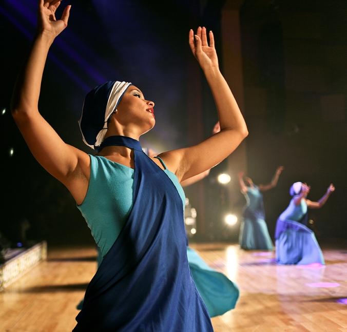 Habana-Compás-Dance-10