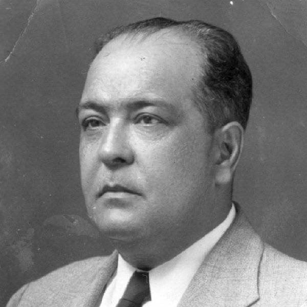 Manuel Aparicio copy