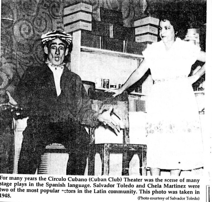 Salvador Toledo & Chela Martínez 1948_1_1 copy