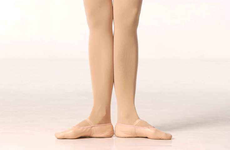 Positions-of-feet_1