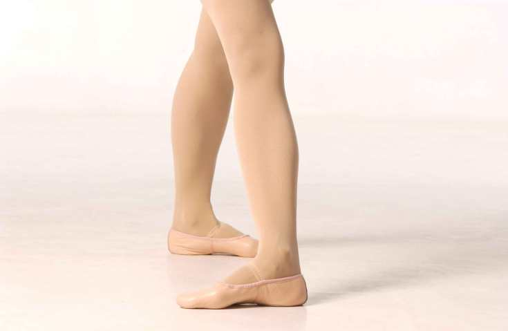 Positions-of-feet_4
