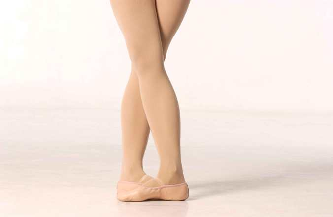 Positions-of-feet_5
