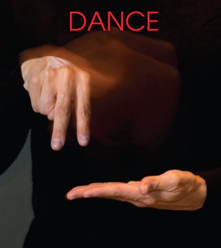 open-to-interpretation_dance