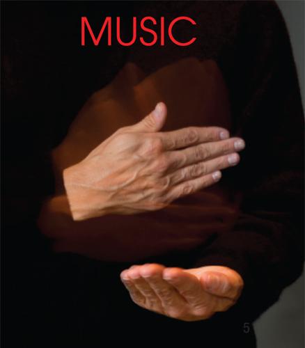 open-to-interpretation_music