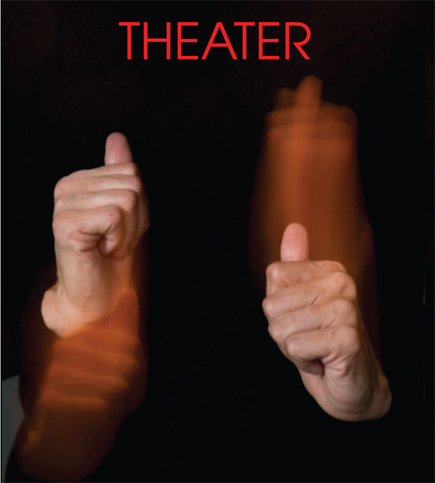 open-to-interpretation_theater