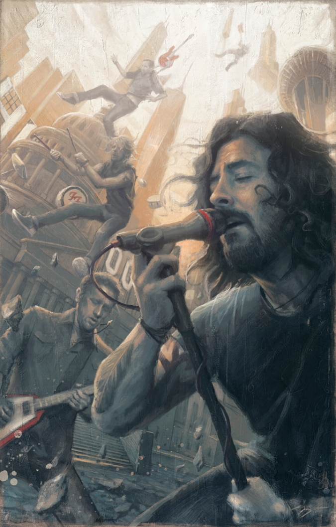 samspratt_foofighters_illustration_rolling_stone