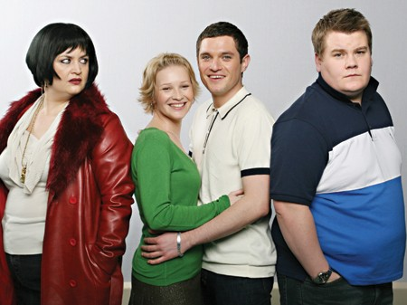 james-corden_gavin-stacey