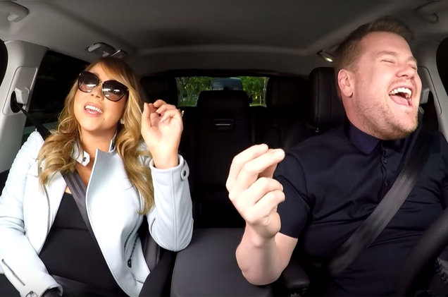 mariah-carey-james-corden-carpool-karaoke-billboard-1548