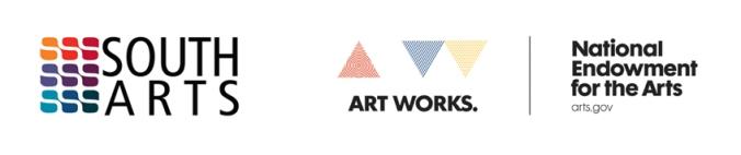 dev-logos-for-blog
