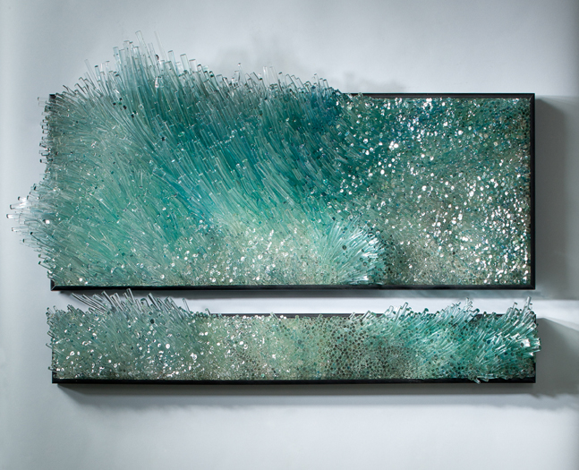 stunning-beautiful-3d-glass-sculptures-artwork-2