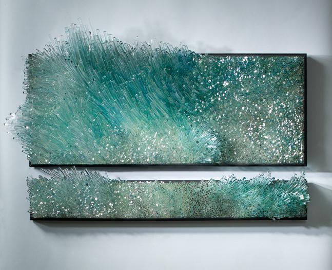 stunning-beautiful-3d-glass-sculptures-artwork-2