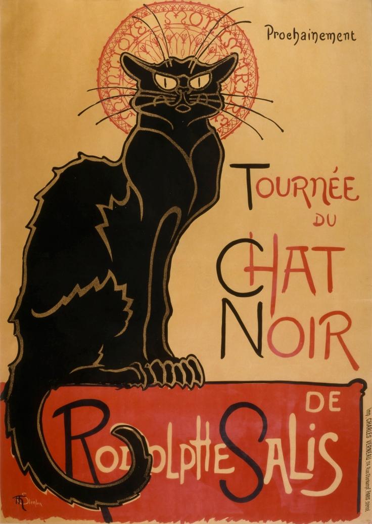 theophile-alexandre_steinlen_-_tournee_du_chat_noir_de_rodolphe_salis_tour_of_rodolphe_salis_chat_noir_-_google_art_project