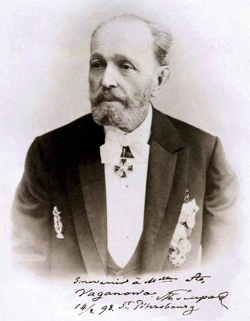 800px-Marius_Ivanovich_Petipa_-Feb._14_1898