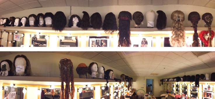Dawn Rivard_R&J wigs