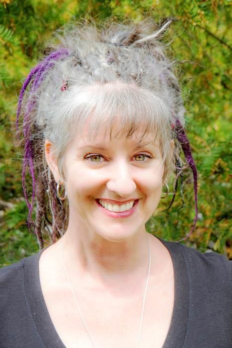 Dawn Rivard_wigs
