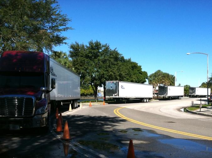 4 trucks_edit_IMG_3337_BOM 2015