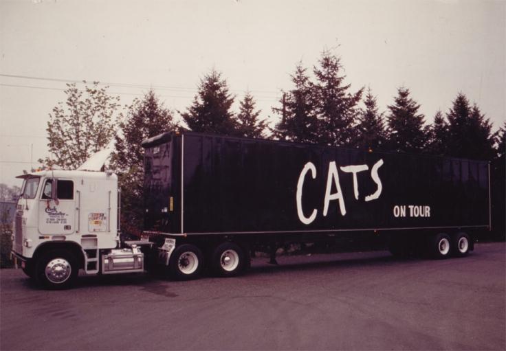 Cats hirez