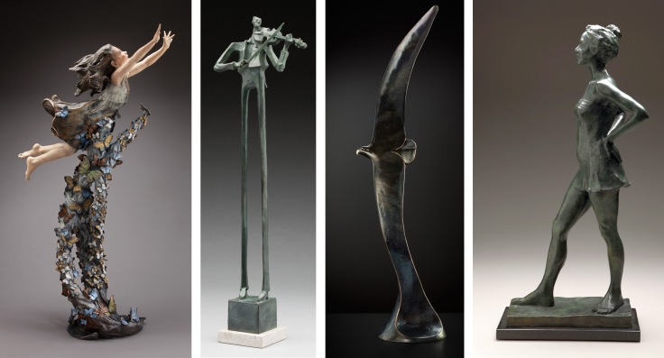 sculpture_collage
