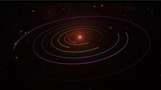 11exoplanet-superJumbo