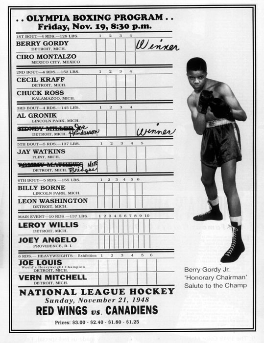 Boxing-Program-1948
