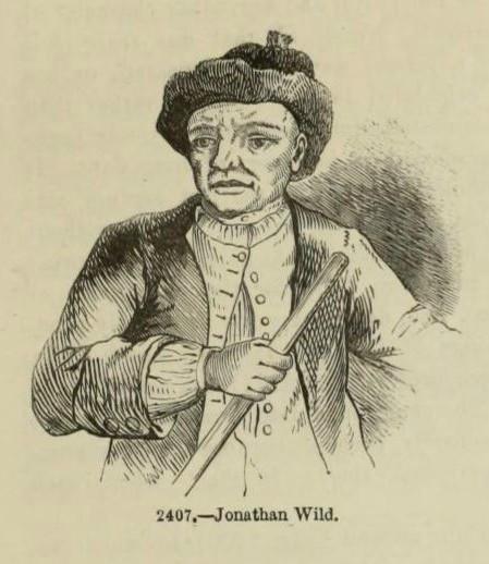 Jonathan_Wild