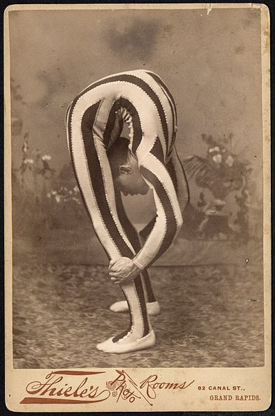 397px-Contortionist,_posed_in_studio,_ca._1880