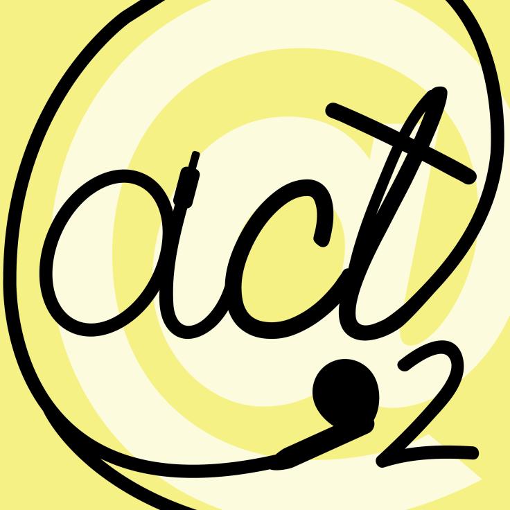 Act2_Logo