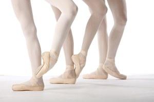 cou-de-pied_Dance Spirit