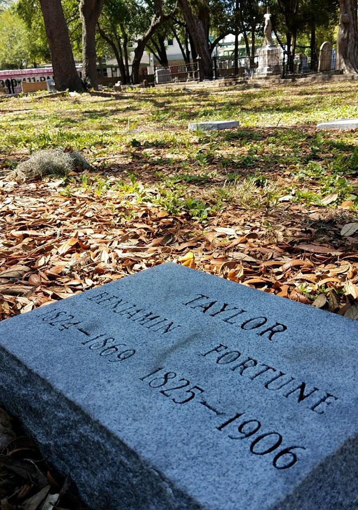 grave 1_edit
