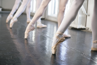 tendu_stock 4B_GettyImages