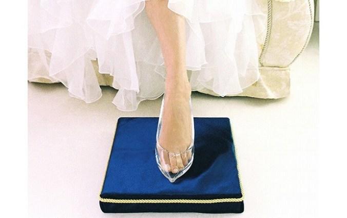 Nakamura glass_shoe1