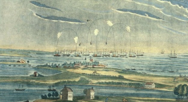 War_of_1812_Battle_of_Baltimore