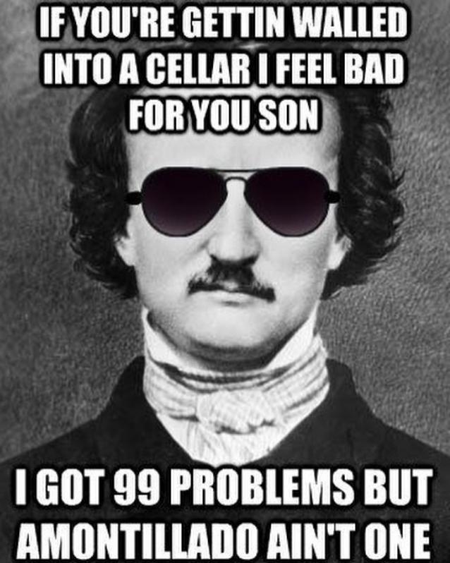 Edgar Allan Poe meme.jpg