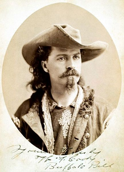 433px-Buffalo_Bill_Cody_ca1875