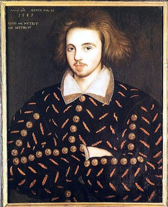 800px-marlowe-portrait-1585
