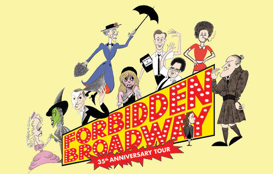 Forbidden_Broadway_550x350